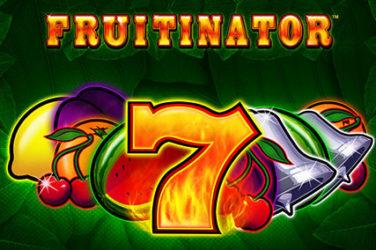 Fruitinator