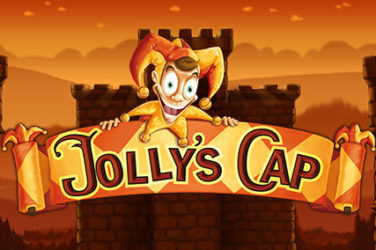 Jolly's Cap
