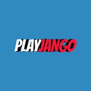 Comienza la diversión en PlayJango casino España