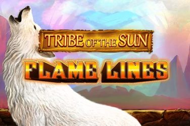Tribe Of The Sun
