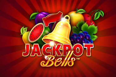 Top casino mobile canada for real money