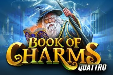 Book of charms quattro