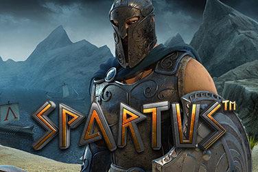 Spartus