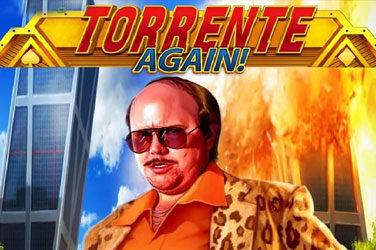 Torrente again