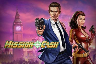 Mission cash
