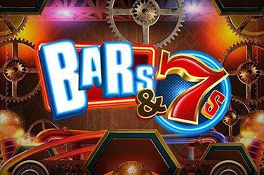 Bars&7s