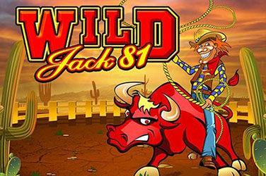 Wild jack 81