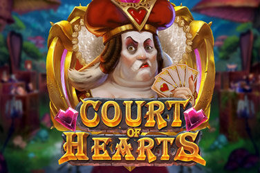 Court of hearts