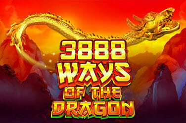 3888 ways of the dragon