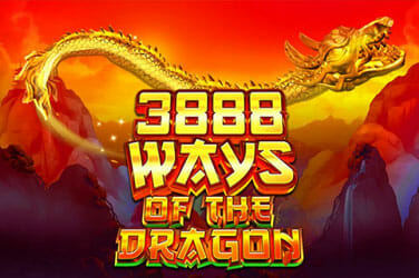 3888 ways of the dragon