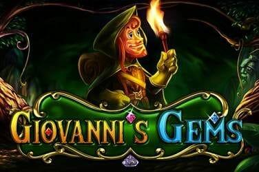 Giovannis Gems