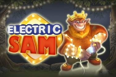 Electric Sam