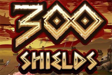 300 Shields