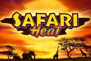 Safari Heat