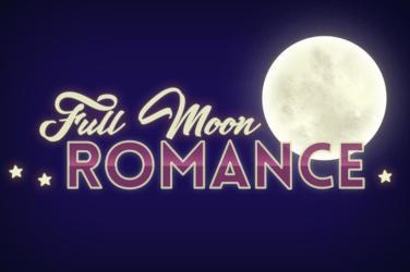 Full Moon Romance