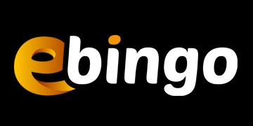 eBingo