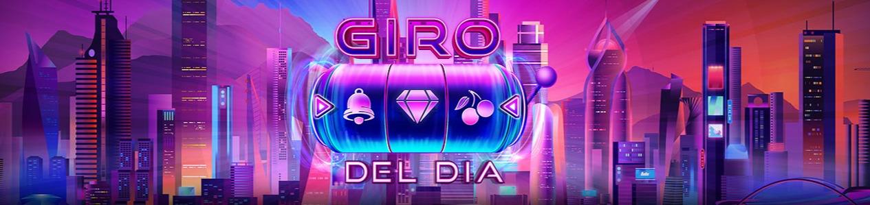 Diros del día de Pokerstars casino España