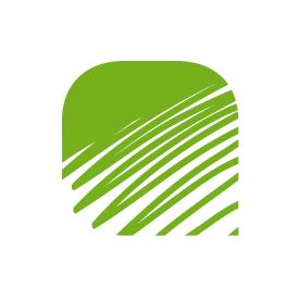 Juegging Logo