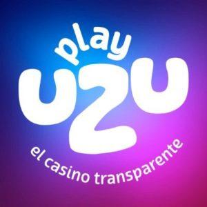 Juega, diviértete y gana en PlayUZU casino online