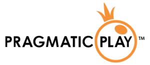 Tragaperras de Pragmatic Play