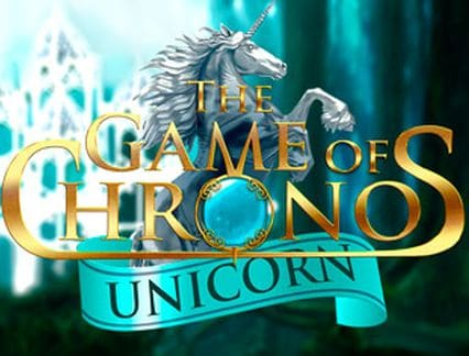 Slot the game of chronos unicorn