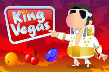 King Vegas